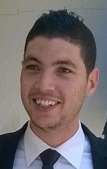 Homme cherche femme algerie mariage