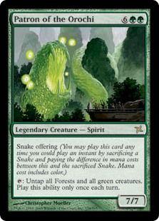 MTG 4x INSTILL ENERGY 4th Edition *Enchant Creature*