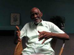 Dr. Sebi Interview May 3, 2014 Part 3