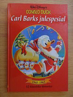 Galleribilde Donald Duck, Disney, Cover, Books, Art, Musicians, Art Background, Libros, Kunst