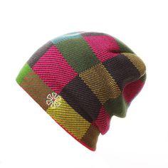 $8.00 (Buy here: https://alitems.com/g/1e8d114494ebda23ff8b16525dc3e8/?i=5&ulp=https%3A%2F%2Fwww.aliexpress.com%2Fitem%2F2016-Winter-Woman-Skating-Snowboard-Ski-Skullies-Hat-Beanies-Wool-Knitted-Man-Woman-Beanie-Gorros%2F32578939397.html ) 2016 Winter Woman Skating Snowboard Skullies Hat Beanies Wool Knitted Couples Beanie Gorros Bonnet Fashion Hats for just $8.00