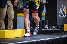 Tour de France stage 6 - Andre Greipel