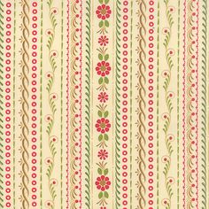 Tole Christmas 10054 13 by CPatchQuilts on Etsy
