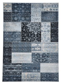 Heirloom, an exquisite line of fine 1 million point machine made rugs in a hugely popular collection of designs. Antique wash and overdyed effects that you would Rug Inspiration, Rug Store, Patchwork Rugs, Sheepskin Rug, Machine Made Rugs, Living Room Carpet, Small Rugs, Rugs Online, Outdoor Rugs