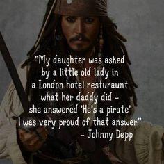 Johnny Depp - Official.