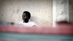 N'Gor, Dakar SÉNÉGAL