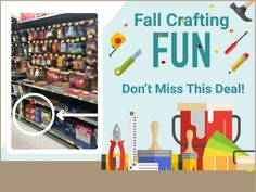 Fall Crafting Fun with the Scotch™ Thermal Laminator Do you love Fall crafting with the kids as much as I do? Let this amazing Scotch™ Thermal Laminator take your Fall crafts to the next level! It's on rollback right now at Walmart​ too! Pumpkin Carving Contest, Cool Diy Projects, Christmas Fun, Christmas Planning, Some Fun, Little Falls, Fun Crafts, Diy Crafts For Kids, Getting Organized