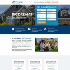 Real Estate and Mortgage Logo - Mortgage Quotes Home - Mortgage Calculator Tools - Mortgage Free Party - Mortgage Quotes First Time - Mortgage Advice Mortgage Quotes, Mortgage Humor, Mortgage Loan Officer, Mortgage Companies, Mortgage Tips, Mortgage Payment, Mortgage Calculator, Home Refinance, Refinance Mortgage