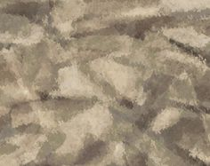 A-TACS AU. I'm told that this pattern is good for grassland environments, particularly in the autumn/winter. I think that FG is better for the spring/summer.