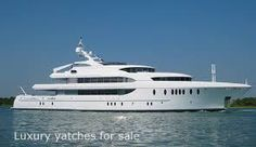 Why Hire Yacht Broker?