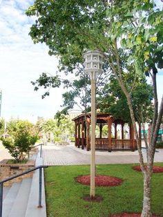 Meridian, MS: Dumont Plaza