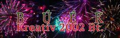 Boldog Új Évet Kivánunk minden kedves Műköröm Pláza Felhasználónak! http://mukoromplaza.hu/