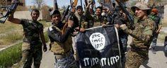 Isis decapita due donne in Siria per stregoneria. 'Reato mai esistito nell'Islam'