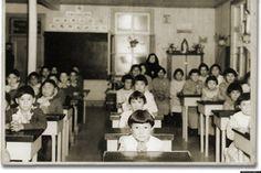 Government Schools: Children Are the Path to Successful Tyranny  1/15/14  Common Core Indoctination