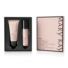 Mary Kay Microdermabrasion Plus set. Get the look of polished, younger skin and significantly smaller pores with this two-step system. Mary Kay Satin Lips, Mk Men, Selling Mary Kay, Smaller Pores, Mary Kay Cosmetics, Minimize Pores, Younger Skin, Love Your Skin, Beauty Consultant
