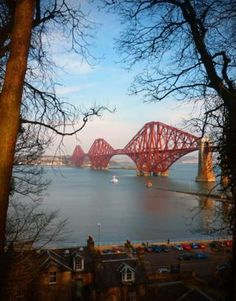 Your pictures of Scotland: 30 March to 6 April - BBC News