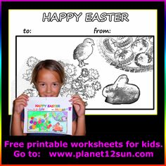Free learning videos + free printable worksheets for kids. Go to: www.planet12sun.com Free Printable Worksheets, Worksheets For Kids, Free Printables, Telling Time In English, Baby Mesh Feeder, First Grade Addition, Multiplication, Math, Educational Videos
