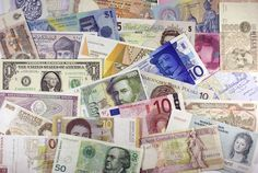 Need some Thai Baht Cash? Find 5 Money Exchange Offices Intl Airport Source by MetinThailand Canadian Dollar, Business Performance, Foreign Exchange, Wallpaper Free Download, How To Get Rich, Forex Trading, Budget Travel, Travel Tips, Online Marketing