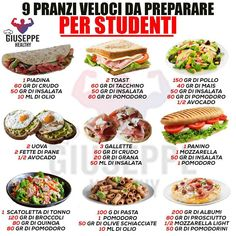 Conseils fitness en nutrition et en musculation. Healthy Meal Prep, Healthy Cooking, Healthy Tips, Healthy Eating, Healthy Recipes, Healthy Food, Food Calorie Chart, 21 Day Fix Diet, Tips Fitness