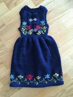 Baby Born, Crochet Cardigan, Summer Dresses, Fashion, Moda, Crochet Jacket, Summer Sundresses, Fashion Styles, Fashion Illustrations