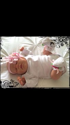 Baby Emerson