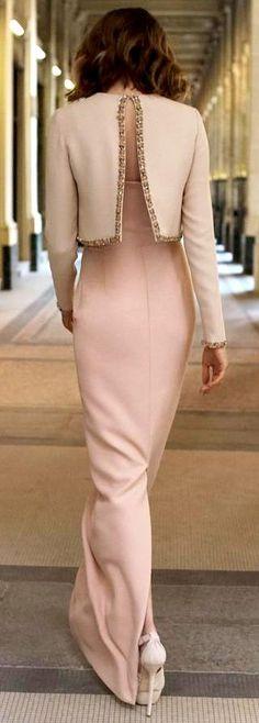 Christian Dior, 2012