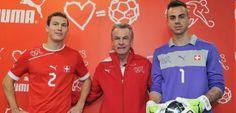 NoSoloFutbol 2.0: SUIZA MUNDIAL 2014