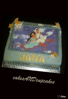 Jasmin Cupcake Cakes, Cupcakes, Themed Cakes, Tray, Desserts, Food, Decor, Tailgate Desserts, Dekoration