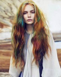 Haarverlangerung linz erfahrungen