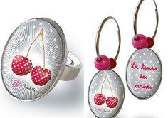 Be my Valentine avec Fifi Bastille {Concours}