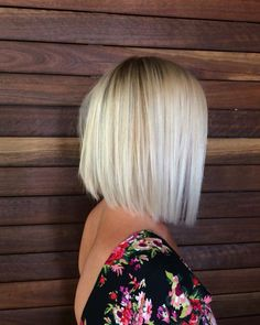 Blonde, long hair , wavy hair , olaplex, delorenzohaircare, Rocaverde , hair , haircut , boho, boho hair , clean blonde ,lob , choppy bob, blonde bob, short haircut ,