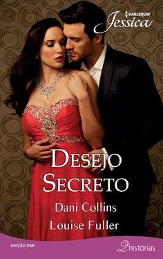 Couple Romance, Dani, Prom Dresses, Formal Dresses, Romantic Couples, Cultural, Romances, Nova, Books