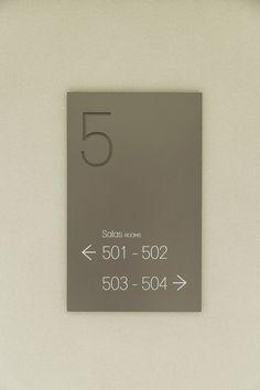We are a multidisciplinary design studio specialized in Environmental Graphic Design, Wayfinding, and Signage. Directional Signage, Wayfinding Signage, Signage Design, Hotel Signage, Office Signage, Index Design, Design Design, Environmental Graphic Design, Environmental Graphics