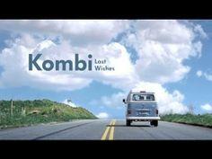 ▶ Kombi Last Wishes  Volkswagen - YouTube