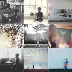 LSI Instagram week 24  Center image mariascheferphoto