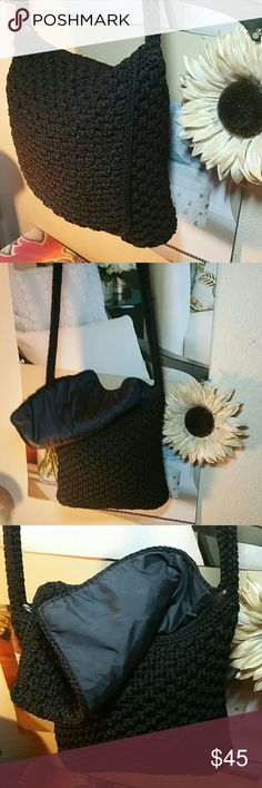 The Sak Messenger NWOT No blemishes no rips no stains, Mint Condition The Sak Bags Crossbody Bags
