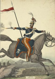 Military Art, Military Uniforms, Two Sicilies, Disco Fashion, Horses, Sicilian, History, Drawings, Action