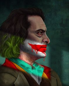 🃏 Joaquin Phoenix As The 🃏 Joker Joker Images, Joker Pics, Joker Art, Joker Hd Wallpaper, Joker Wallpapers, Fotos Do Joker, Joker Phoenix, Joker Drawings, Joker Poster