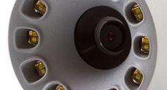 http://3dprintingchannel.com/artec-3d-scanners-release-new-3d-printing-software/ Artec 3D Scanners Release New 3D Printing Software