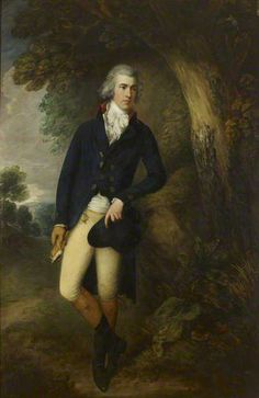 George Drummond (1758–1789) of Stanmore, second son of Robert Hay Drummond, Archbishop of York, was a senior partner in Drummonds Bank. He married (secondly) Martha, the eldest daughter and heiress of Right Honourable Thomas Harley on 30 November 1779.