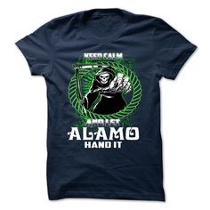 (Tshirt Sale) ALAMO  Shirt design 2016   Tshirt For Guys Lady Hodie  SHARE and Tag Your Friend
