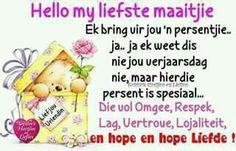 Daily Quotes, Art Quotes, Love Quotes, Afrikaanse Quotes, Goeie Nag, Goeie More, Favorite Quotes, Words, Blessing