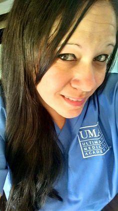 Ultimate Medical Academy  UltimateMedical.edu