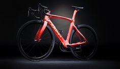 Ya está a la venta la bici con la que Froome conquistó la Vuelta