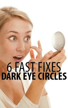 Whether they are blue, brown, or black, Dr Oz has remedies for your Under-Eye Circles, from Caffeine Cream to Kojic Acid and even simple Green Tea bags. http://www.recapo.com/dr-oz/dr-oz-beauty/dr-oz-eye-circles-caffeine-eye-cream-kojic-acid-remedies/
