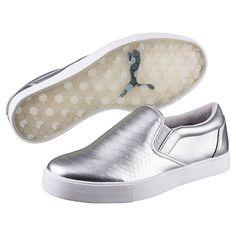 rebook Etc Imágenes 48 Mejores Zapatos Fashion nike De puma Adidas q8xYfxUn