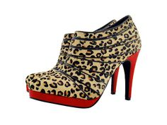 Shoe Design Specifications - Shoes of Prey Louboutin Pumps, Christian Louboutin, Custom Design Shoes, Homework, Designer Shoes, Peeps, Peep Toe, My Style, Fashion