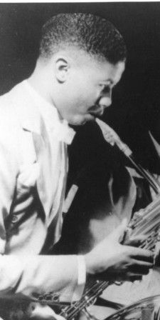 sax-section-1934