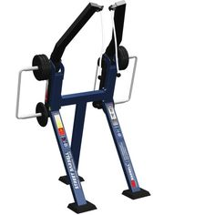 Biceps Curl, Gym Equipment, Training, Zen, Air Fresh, Athlete, Fitness Studio, Coaching, Fitness Workouts