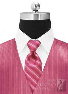 Love this tie, hope I can have this for myself & my guys....